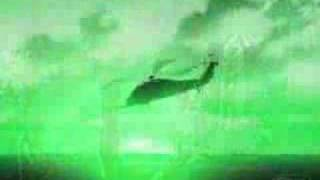 Full Metal Panic!- Dead Serious