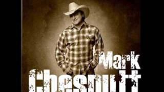 Mark Chesnutt - Ol' Country