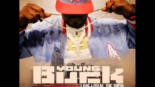 Young Buck 2012 -07- Drug Related.wmv