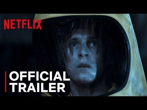 TV Trailer: Dark Season 2 (0)