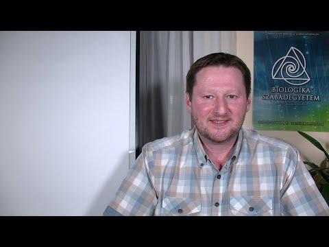 A prosztatagyulladás adenoma kezelésének tünetei