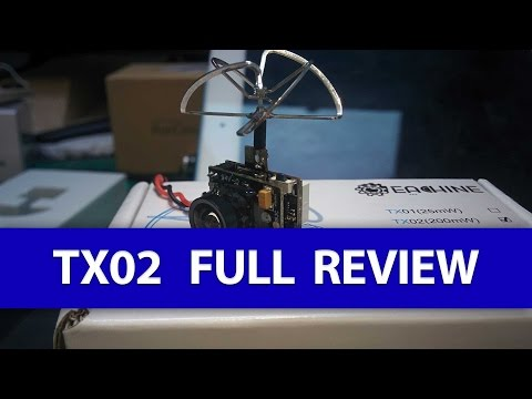 full-review-eachine-tx02-aio-fpv-camera-with-dvr-footage--micro-fpv-system