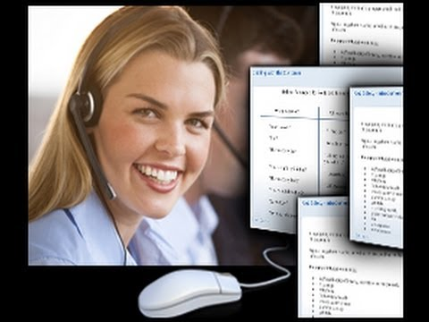 Customer Service Training- Alison Free Online Course Preview ...