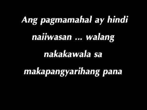 Tungkol sa kung ano ang edad spots at kung paano tratuhin ang mga ito