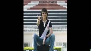 Fernanda Abreu  - Hello Baby