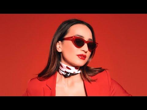 Софи Кальчева - Красная помада