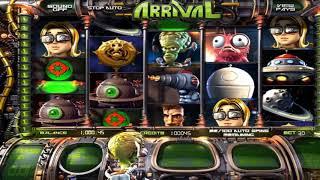 Игровой автомат Inferno играть бесплатно
