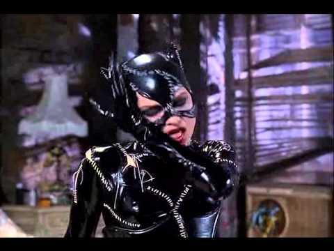 •+ Free Watch Catwoman/Batman Returns