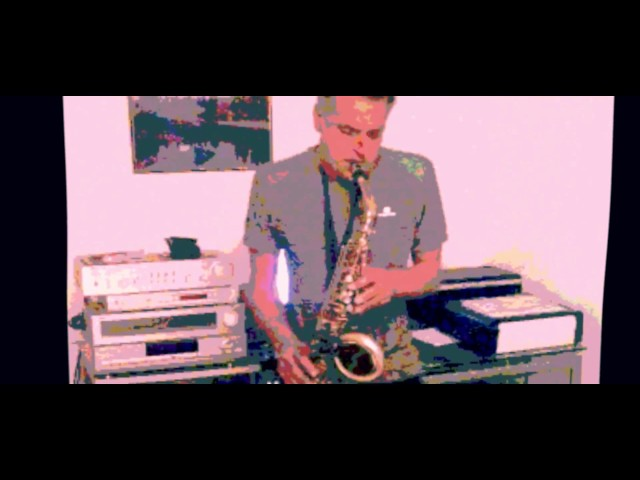 Neiked-feat-dyo-sexual-instrumental-sax-alto