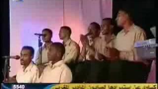 اغاني حصرية أديب الإمام - الوافر ضراعو - نجوم الغد تحميل MP3