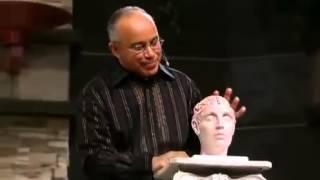 Mark Gungor Tale of Two Brains Full