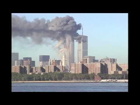 9/11: 2nd Plane Hit Collection