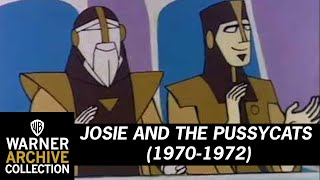 Josie and the Pussycats song: Double Bubble No More Trouble