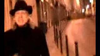 <b>Elliott Murphy</b> A Touch Of Kindness