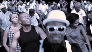 dj cleo tv - Bhampa side to side (official mp3)
