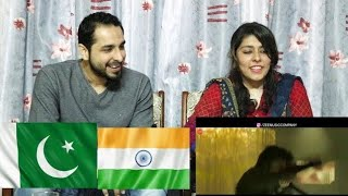 Apna Time Aayega   PAKISTAN REACTION   Gully Boy   Ranveer Singh & Alia Bhatt