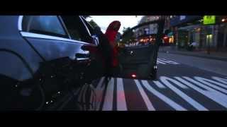V.Cha$e - Hustle (ft. Kid Art)
