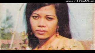 Download lagu Ida Laila Ibu Tiri Mp3