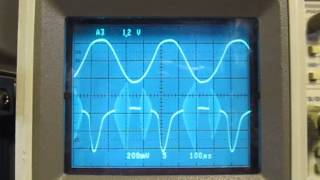#84: Basics of Ferrite Beads: Filters, EMI Suppression, Parasitic oscillation suppression / Tutorial