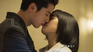 [FMV] Meteor Garden 2018 OST   爱,存在 (Love, Exists)