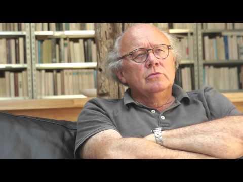 Vidéo de Gilles Perrault
