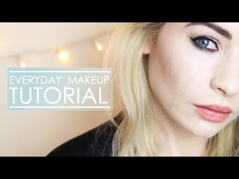 Brow Box by Urban Decay #8