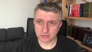 Зачем хотят через суд снять Зеленского с президентских выборов