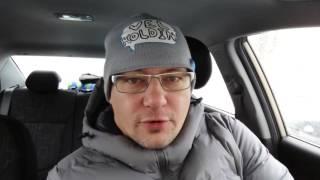 Молния! Эрик Давидыч задержан полицией