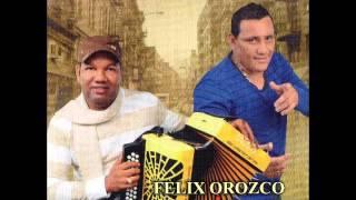 """Tan Cerca y Tan Lejos - Felix Orozco & Hansel """"EL CREATIVO"""""""