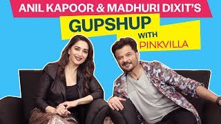 Total Dhamaal with Anil Kapoor and Madhuri Dixit   Bollywood   Pinkvilla