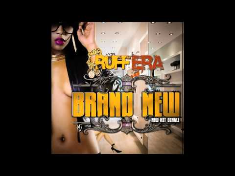 Ruff Era - Brand New (NEW SINGLE 2011)