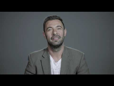 #GiveGreenAChance | Campaign on Environment | Waste (Albanian)