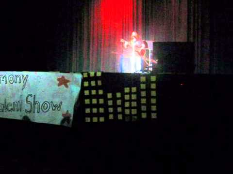 talent show_0002.wmv