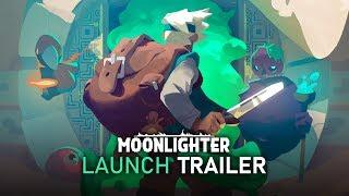 Moonlighter 16