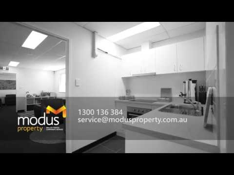 Modus Property Video 81FU2Gn7oMA