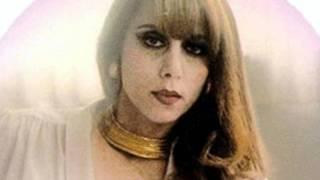 فيروز - موسيقى ميس الريم