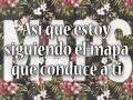Maroon 5 - Maps - Sub. Español