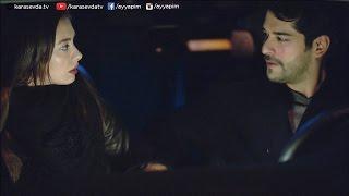 Kara Sevda Folge 18 Part 1 - Deutsche Übersetzung /German Subtitles