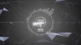 Linkin Park - Crawling (xo sad Cover) // Easy Listening