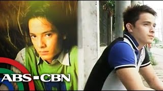 What happened to former actor Angelo Ilagan?