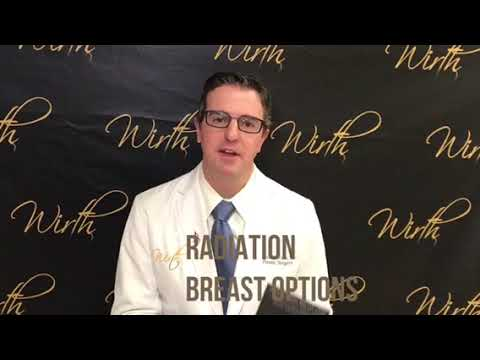 Breast Reconstruction Newport Beach