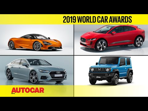 mp4 Automotive News International, download Automotive News International video klip Automotive News International