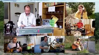 Video FORBES Country Music - Převozník - coroklip