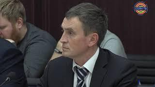 Виктор Воробьев займётся вопросами строительства в Солнечногорске