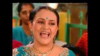 Saath Nibhaana Saathiya Drama Episode 554 - Gopi Bahu