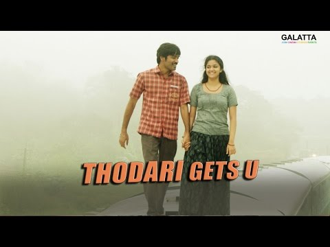 Thodari-gets-U