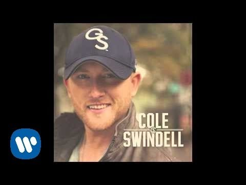 Cole Swindell - I Just Want You (Official Audio)