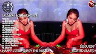 DJ REMIX KENCENG 2018 GORESAN CINTA Vs TUM HI HO REMIX TERBARU (((( DIJAMIN KETAGIHAN ))))