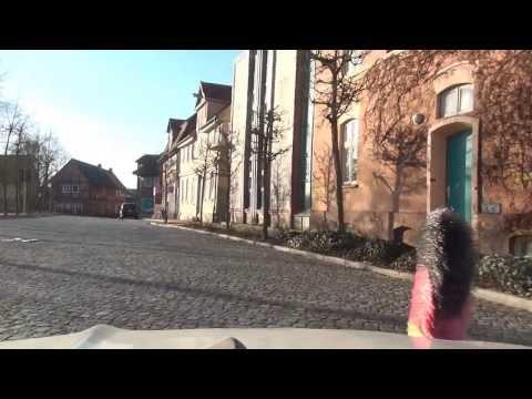 Tanzen für singles in freiburg