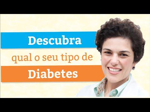 Un médico tratante polineuropatía diabética